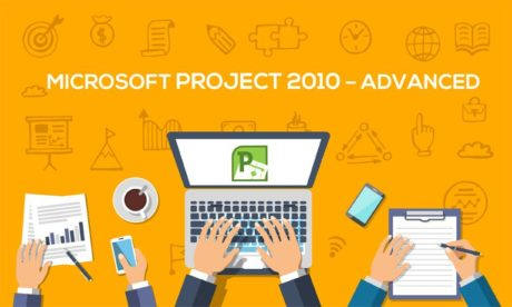 how to use microsoft project 2010 tutorial