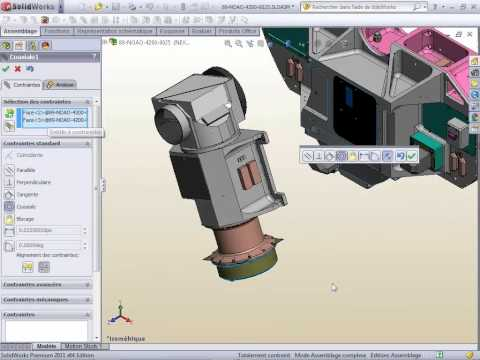 solidworks forming tool tutorial