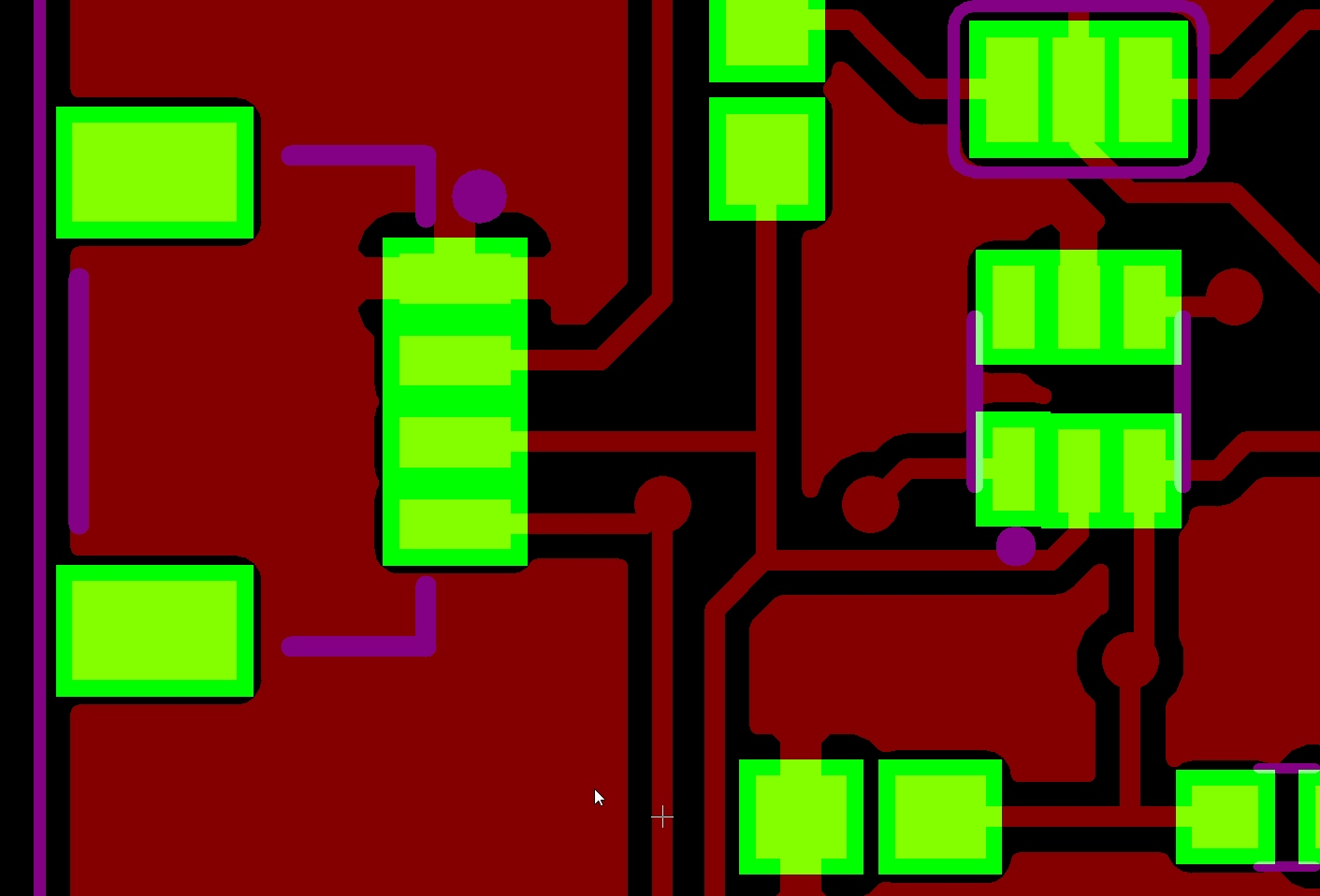 kicad tutorial for beginners